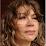 Francoise Bedon's profile photo