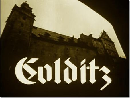colditz_0