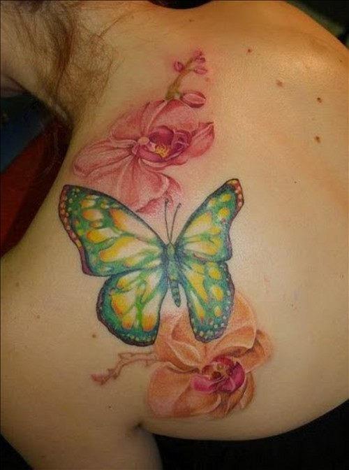 tatuagens_de_borboleta_8