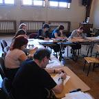 Warsztaty dla otoczenia szkoły, blok 4, 5 i 6 18-09-2012 - DSC_0619.JPG