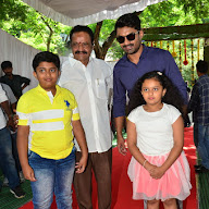 Nandamuri Kalyan Ram New Movie Opening (117).JPG