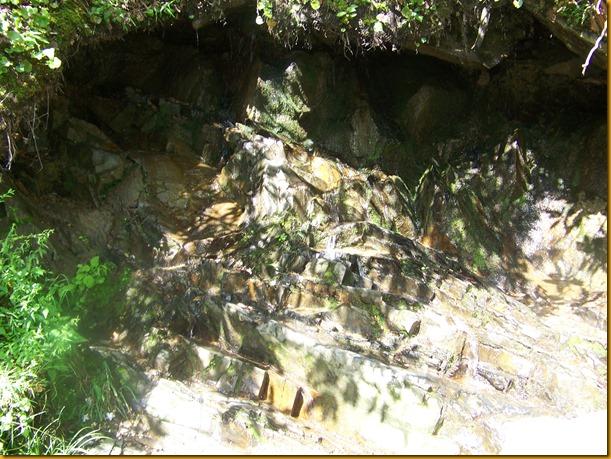 Laurel Falls (11)