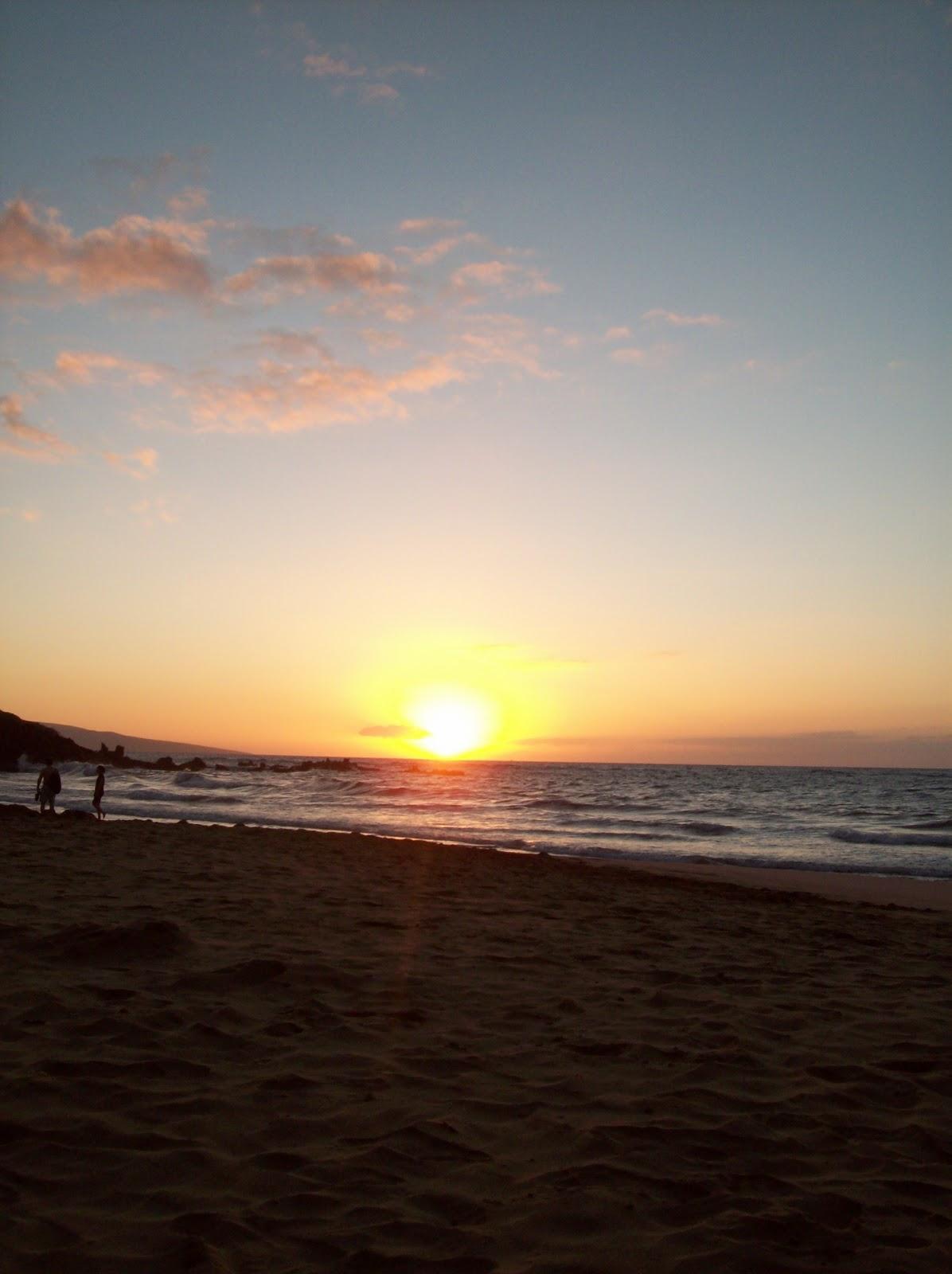 Hawaii Day 6 - 114_1845.JPG