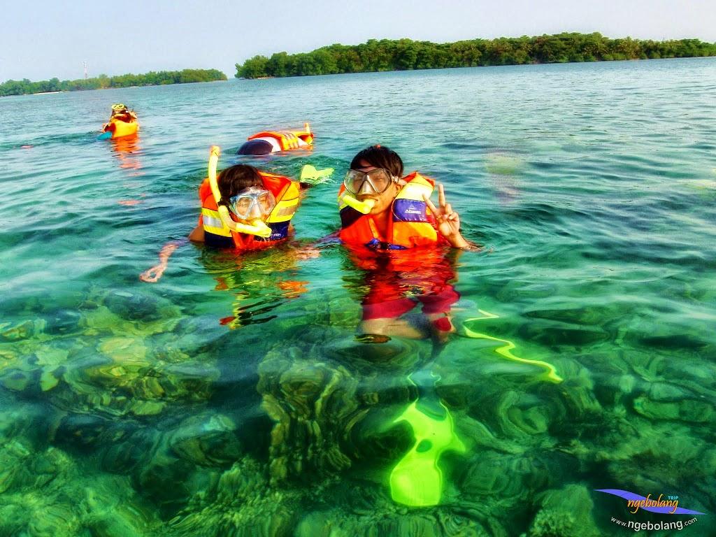 ngebolang-trip-pulau-harapan-olym-7-8-09-2013-17