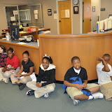 Camden Fairview 4th Grade Class Visit - DSC_0071.JPG