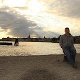 Stockholm - 2 Tag 262.jpg