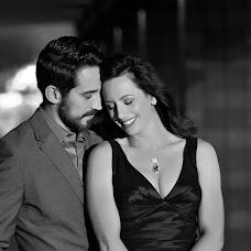 Wedding photographer Gerardo Garcia (gerardogarcia). Photo of 23.03.2016