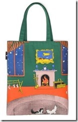 TOTE-1029_Goodnight-Moon_Book-Tote_2_large