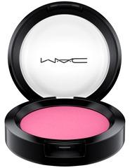 MAC_MAC_In_Monochrome_CandyYumYumSet_PowderBlush_FashionFrenzy_white_300dpi_1
