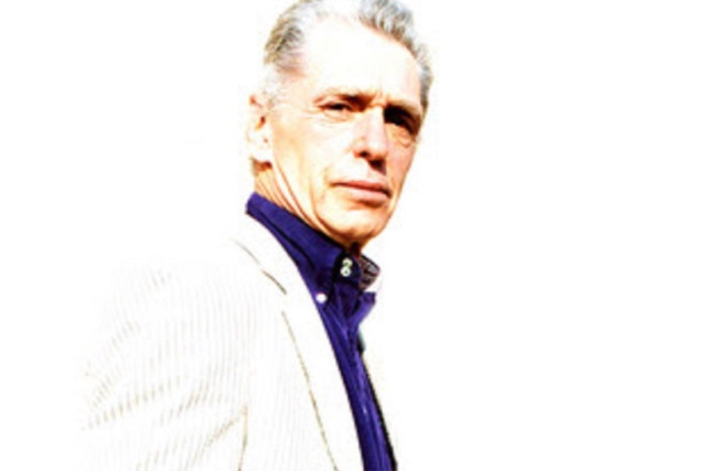 Georgie Fame Shorty Featuring Georgie Fame