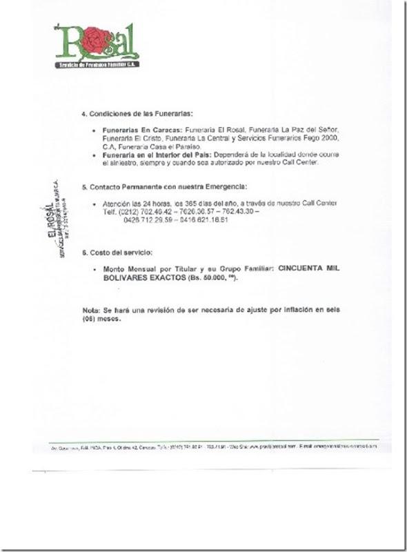 propuesta3