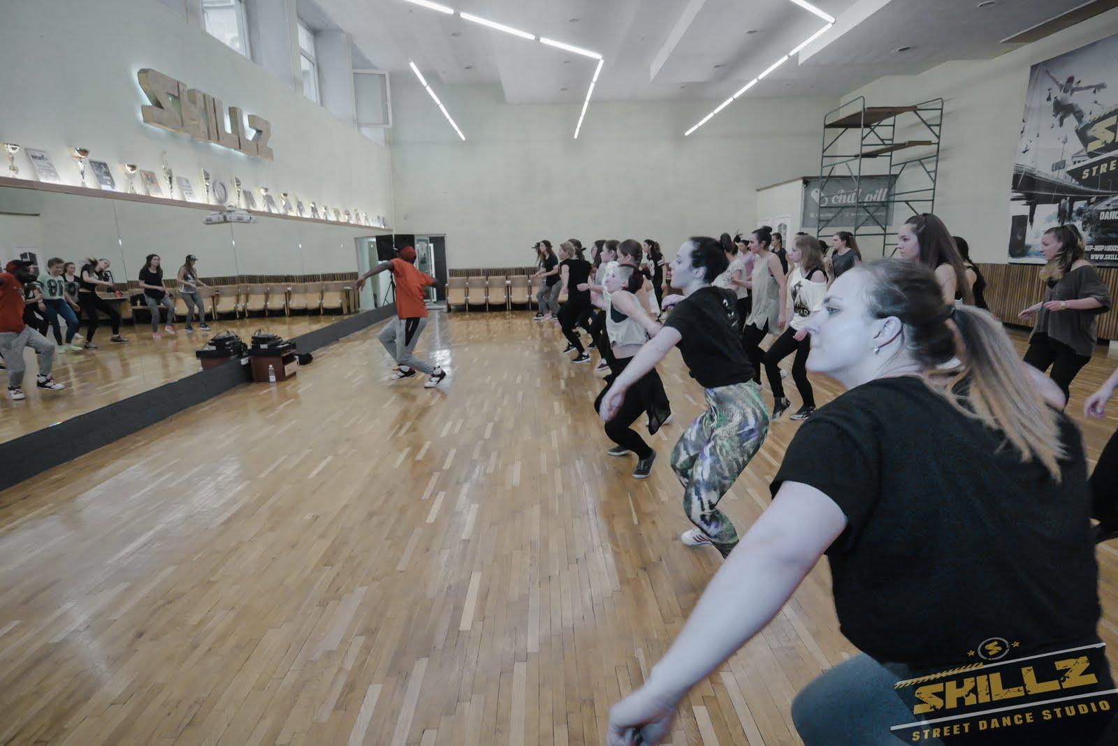 Jiff Di Bossman dancehall workshop - P1140380.jpg