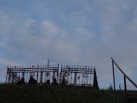 A lekenyei és tibai temetőben (10).JPG