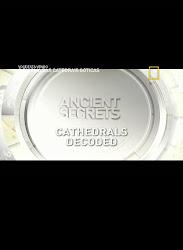 Baixar Filme Natgeo – O Enigma das Catedrais Góticas (Dublado) Online Gratis
