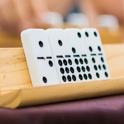 2017 Dominos Tournament
