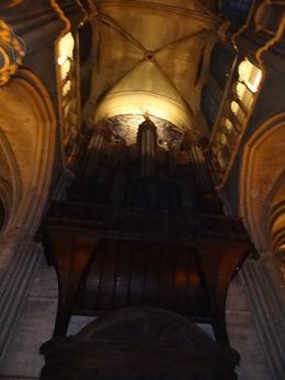 2017.10.22-047 grandes orgues de la cathédrale