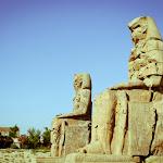 Egypt Edits (324 of 606).jpg