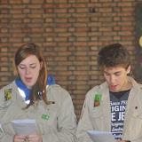 Groepsfeest & Kubbtoernooi 2013 - DSC_0006.JPG