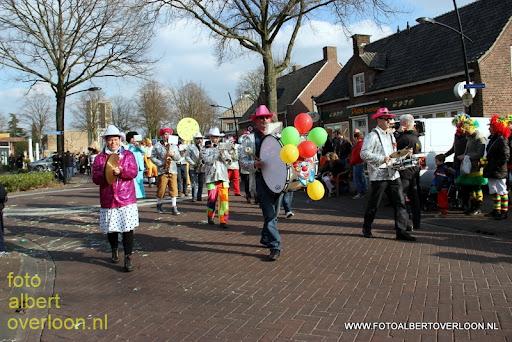 Carnavalsoptocht OVERLOON 02-03-2014 (78).JPG