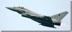 aeronautica vfp1