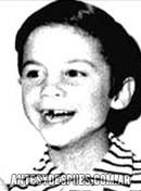 Felipe Camiroaga,