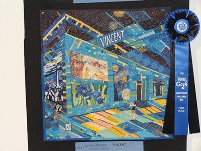 2018.09.30-047 exposition patchwork Van Gogh 1ère place