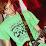 Kris Bradbury's profile photo