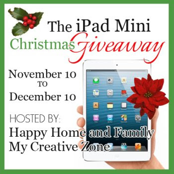 announcement, giveaways, giveaway alert, gadgets giveaways