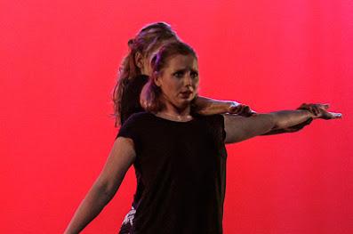 HanBalk Dance2Show 2015-1362.jpg