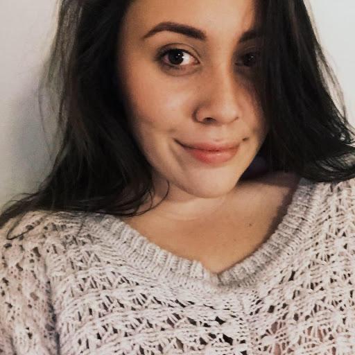 Leilani Morris