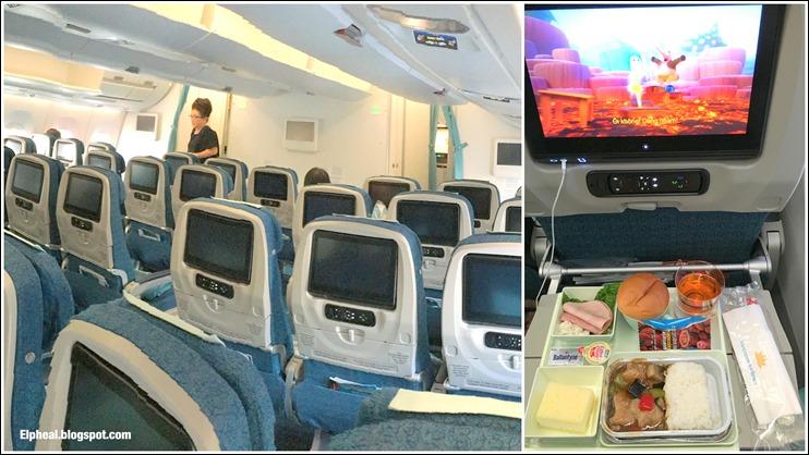 Vietnam airline1
