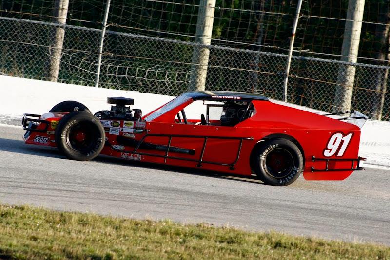 Sauble Speedway - _MG_0385.JPG