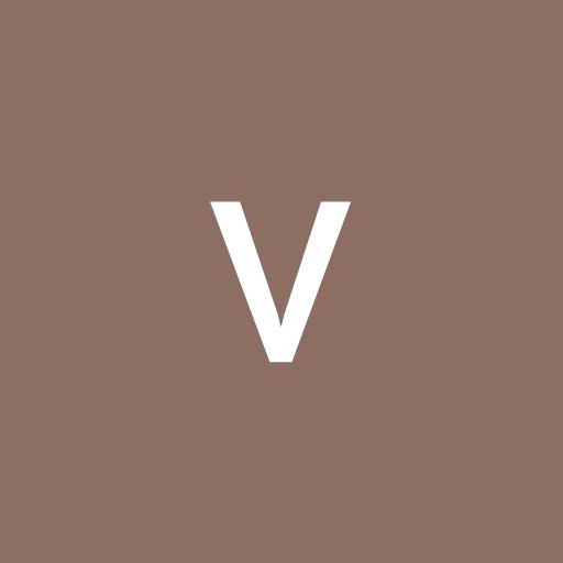 user Rishi Katta apkdeer profile image