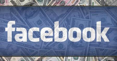 facebook_billetes_tren.jpg