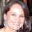 Ana Isabel Mansilla's profile photo