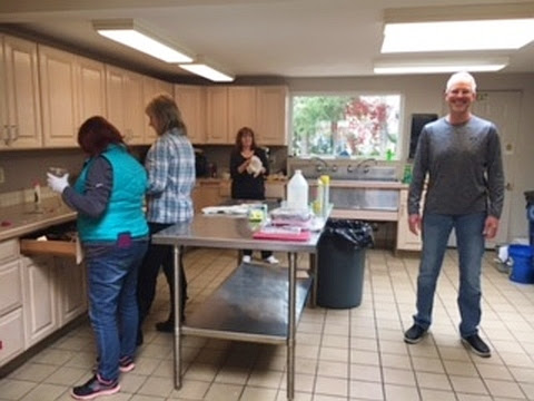 2017 Clubhouse Clean-up - IMG_3253.JPG