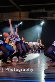 Han Balk Dance by Fernanda-0862.jpg