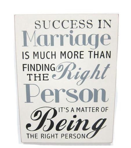 Wedding Quotes And Sayings 3