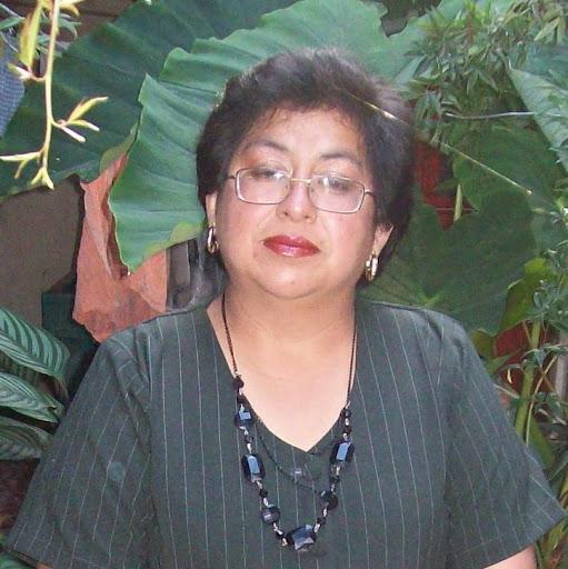 Marisa Vasquez Photo 17