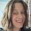 Bonnie Joyce Tacheron's profile photo