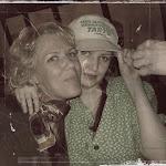 03.12.11 Kaadreid aegadetagusest viisaastakupeost - fotod pole küll hästi säilinud aga funk sama! - AS03DETS11KOLHOOS-084SM.jpg