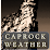 Caprock Weather's profile photo