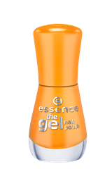 ess_the_gel_nail_polish66_0216