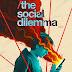 Media Sosial Mengancam Spesies Manusia - The Social Dilemma Review