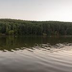 20150829_Fishing_Zalybivka_025.jpg