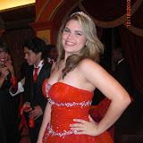 101218JO Jenny's Olguin Quinces A night in Paris at Shulas Hotel