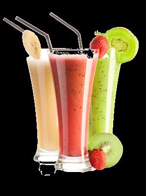 5 مشروبات لتعزيز المناعة عندما تكون مريضًا او فى ايامك العادية لك ولكى
