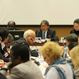Copy of UNCTAD_IMG_0828.jpg