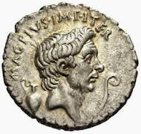 Roman%2Bcoin%2B2.jpg