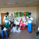 SinterklaasOpDeScouts1December2013